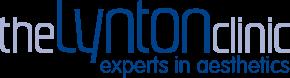 Lynton Lasers Ltd