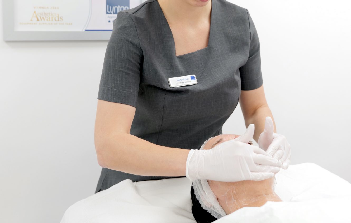 IPL and Laser Acne Treatment