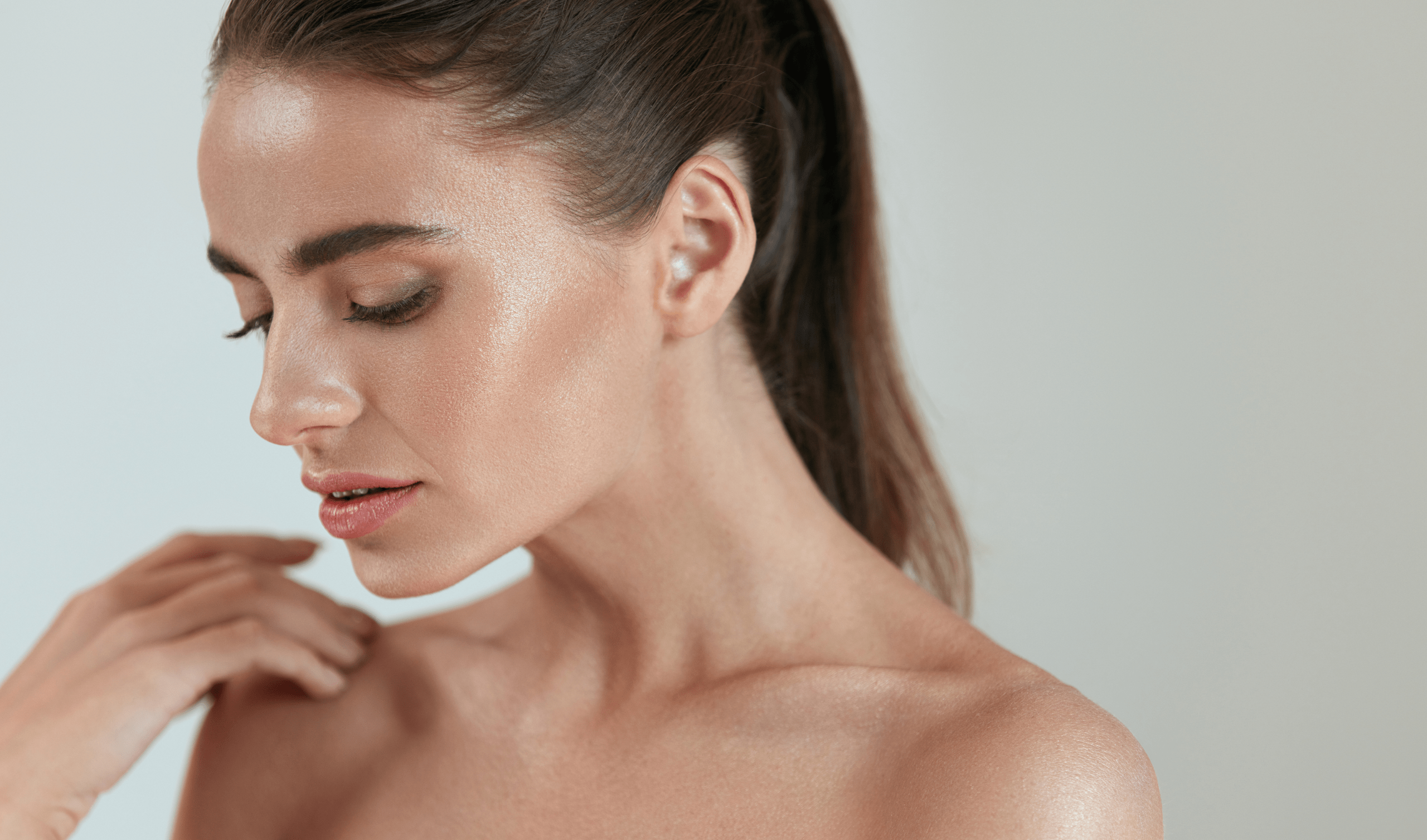 Wrinkle injectable treatment