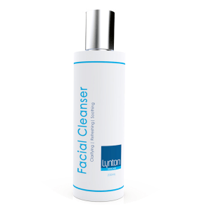Lynton Facial Cleanser