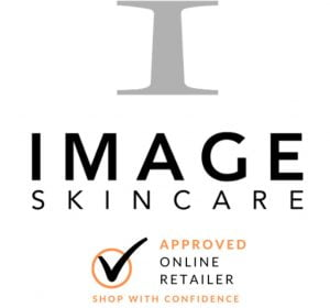 IMAGE SKINCARE APPROVED RETAILER